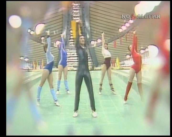 Наталья линичук порно видео